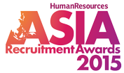 HR Asia Recruitment Awards